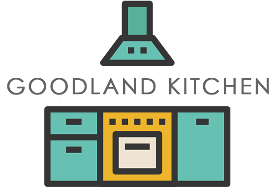 GoodLand Kitchen
